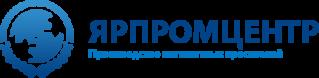 ООО ПП Ярпромцентр